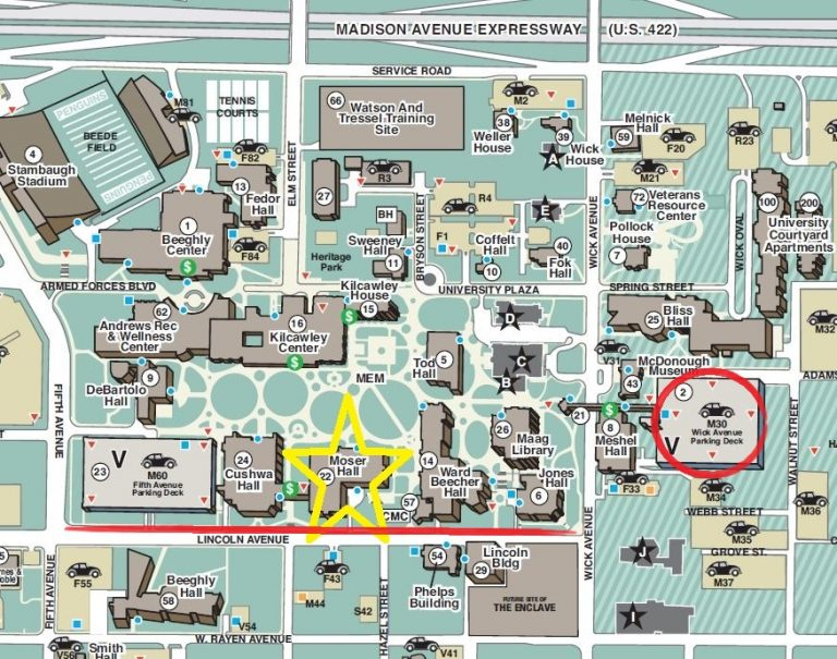 akron campus map, maine campus map, ferris state university campus map, the ohio state university campus map, ohio state university main campus map, michigan state university msu campus map, vsu campus map, winona state university campus map, university of south alabama campus map, ysm campus map, cleveland state campus map, dwu campus map, penn state campus map, phoenix college campus map, u of i campus map, connecticut college campus map, university of alabama football parking map, su campus map, henderson state university campus map, youngstown university campus map, on ysu campus map 2018